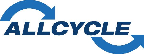 ALLCYCLE Logo